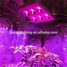 Plant Grow Lights Lowes Plant Grow Lights Lowes Suppliers and