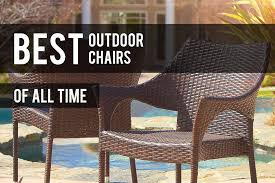 Best Outdoor Chairs 2019 (Reviews) - The Patio Pro Patio Chairs At Lowescom Outdoor Wicker Stacking Set Of 2 Best Selling Chair Lots Lloyd Big Cushions Slipcove Fniture Sling Swivel Decoration Comfortable Small Space Sets For Tiny Spaces Unique Cana Qdf Ding Agio Majorca Rocker With Inserted Woven Alinium Orlando Charleston Myrtle White Table And Seven Piece Monterey 3 0133354 Spring China New Design Textile