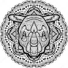 Tatouage Dessin Tribal Bras Coloriage En Ligne Du Dessin