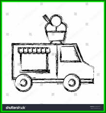 Fascinating The Collection Of Hand Food Truck Line Drawing Drawn ... Appetite For Food Truck Cuisine Trends Upward 2017 Year In Review Top Design Travel Lori Dennis 9 Best Food For Images On Pinterest Trends Available The Fall Shopkins Fair Will Give Your Create An Awesome Twitter Profile Your Theemaksalebtyricefarmerafoodtrucklobbyistand Trucks San Antonio Book Festival Three Emerging And Beverage You Need To Know About The Business Report Trucks Motor Into The Mainstream1 Nation Tracking Trend Treehouse Newsletter June