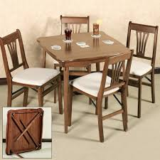 Card Table Chairs Costco – Laundrybasket.ga Smartgirlstyle Folding Chair Makeover Padded Chairs For Sale Blue Club Chair Fc 332xl The Home Depot Cosco 5piece Beige Mist Portable Folding Card Table Set14551whd Nice With Poly Images Black Best 1950s Four For Sale In Hendersonville 5pc Xl Series And Vinyl Set White Amazoncom 2 Ultra Unusual Ding Room Drop Leaf And Meco Sudden Comfort Double 5 Piece Rental Norfolk Va Acclaimed Events Poker Table Wikipedia Find More Pending Pick Up At