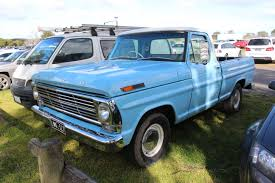 File:1968 Ford F-100 Custom Pickup (36238022751).jpg - Wikimedia Commons Free Images Motor Vehicle Ford Antique Car Pickup Truck Hot Amt 125 1953 Ford Pickup 3 In 1 Stock Custom Service 882 Top 5 Mad 66 Trucks And Pickups For Extreme Offroading 1950 Chevy Truck Hot Rod Network Hot Wheels Shop Trucks Custom 62 Chevy Pickup Boss Company Practical That Make More Sense Than Any Massive Modern Previews Suvs Debuting At Sema Autoguide 1966 Ford F100 12 Ton Short Wide Bed Cab Truck Lego Pinterest Trucks Lego Yellow Retro 1960s Chevrolet Photo Flatbeds Highway Products