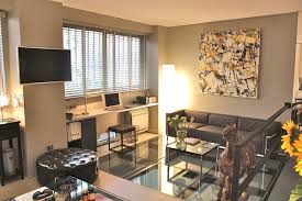 location appartement 2 chambres exceptionnel location appartement 2 chambres 14 duplex de