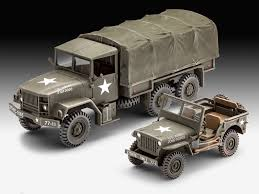 Revell 1/35 M34 Tactical Truck & Off Road Vehicle Model Kit - 03260 ... Filem977 Heavy Expanded Mobility Tactical Truck Hemttjpeg The Gurka Rpv Is Armorplated Tactical Truck Of Your Dreams Maxim Am General M925 5 Ton 6x6 Cargo In Great Yarmouth Norfolk Sema Show Always Be Ready Custom F150 F511 360 Heavy Expanded Mobility Warrior Lodge Hoping To Increase Foreign Business With Custom Bizarre American Guntrucks Iraq 2001 M35a3c For Sale 13162 Miles Lamar Co 45 Militarycom Canadas C 1 Billion Competions For Medium Trucks Navistar Defense Pickup Diesel Power Magazine
