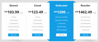 Special Discount 35% Off Best India NopCommerce Web Hosting ... Work Smartly And Hire The Best Services For Your Startup Company Best Web Hosting 2016 Free Domains Top 5 Wordpress How To Create Free Website Domain With 10 Websites Companies 2017 2018 Youtube Design 499 Deal Matharu The Dicated Sver Hosting In India Is From Computehost Coupons Images On Pinterest Blog Services Affiliate Marketers Review Make Premium With Domain Names Email 20 Wordpress Themes Athemes A These Are Registrars For Your New