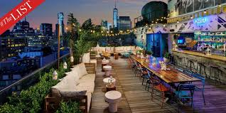 TheLIST: The 16 Best Rooftop Bars In NYC | Rooftop, Rooftop Bars ... Eagles Nest Rooftop Bar Cool Bars Hidden City Secrets Best Sydney By The Water Waterfront In Ten Inner Oasis Concrete Playground Hcs Rooftop Bars Roof Top At Coast Retail Design Blog The 11 Melbourne Qantas Travel Insider Best Rooftop Pools Around World Business Laneway Cocktail Bars For Sweeping Views Of Los Angeles