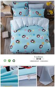 Batman Bed Set Queen by Online Get Cheap Batman Bed Cover Aliexpress Com Alibaba Group