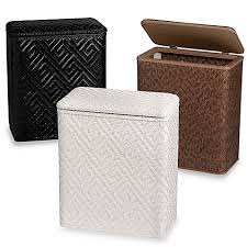 Bathroom Scale Bed Bath And Beyond by Laundry Hamper Clothes Hamper Wicker Hamper Bed Bath U0026 Beyond