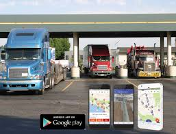 El Trailero Magazine | Magazine El Trailero Magazine Truck Stops Travel Plazas App Ranking And Store Data Annie Fb Live For Fuelbook Mobile Services Truckstopcom Trucker Tools Smartphone For Drivers Stop Bally 1988 Fantasy Hp Bg Video Vpfumsorg Euro Simulator 2 Button Box Digital Com Android Sim Latest Uber Trucking Brokerage Launches App Amazoncom Garmin Dzl 770lmthd 7inch Gps Navigator Cell Phones An Ode To Trucks An Rv Howto Staying At Them Girl Haulhound Twitter New Shows Available Truck Parking Spaces At More Than 5000