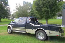 100 Nada Used Trucks Blue Book RAM 5500 For Sale CommercialTruckTradercom