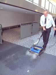 Koblenz Heavy Duty Floor Scrubber by 174 Best Floor Cleaning Machines Images On Pinterest Floor