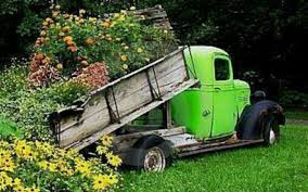 Truck Gardening | Gardening: Flower And Vegetables Small Truck Abandoned Garden California Stock Photo Edit Now Festival Plant Truck Feroni 156083986 Beer Coffee Food Trucks More Fill Qutyard Eater San You Have To See These Stunning Japanese Mini Gardens Contest Christmas Farm Flag 12 X 18 Wheelbarrow Sack Trolley Cart 75l Capacity Tipper An Old In The Garden Stock Image Image Of Green 37246657 Tonka Workshop Decorative Planter Natural Cedar Wood Olive Green Red Carolina Pine Country Store Wind Weather Solar Pickup Art Reviews Wayfair Wichitas Newest Food Eatin Hits Streets On