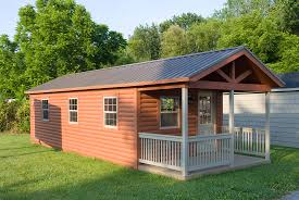 Wood Storage Sheds Jacksonville Fl by Southernspreadwing Com Page 10 Expert Beacon Self Storage Units