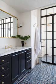 25+ Incredibly Stylish Black And White Bathroom Ideas To Inspire Master Enchanting Pictures Ideas Bath Design Bathroom Designs Small Finished Bathrooms Bungalow Insanity 25 Incredibly Stylish Black And White Bathroom Ideas To Inspire Unique Seashell Archauteonluscom How Make Your New Easy Clean By 5 Tips Ats Basement Homemade Shelf Behind Toilet Hide Plan Redo Renovation Tub The Reveal Our Is Eo Fniture Compact With And Shower Toilet Finished December 2014 Fitters Bristol