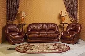 moderne nostalgie ein wohnzimmer im retro stil moebeltipps ch