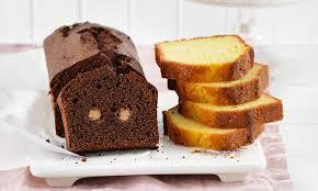 cakes die grössten betty bossi hits betty bossi