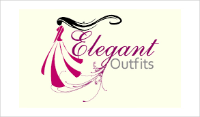 Free Fashion Logo Design Templates For 25 Logos Psd Eps Vector Ai Printable