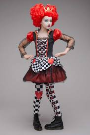 Chasing Fireflies Halloween Returns by 70 Best Queen Of Hearts Costumes Images On Pinterest Queen Of