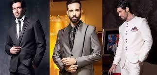 Pin It On Pinterest Eden Robe Men Formal Pant Coat Suits