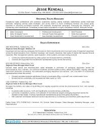 Case Manager Resume Examples Here Are Management Nurse