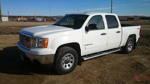 GMC : Sierra 1500 SLE Crew Cab Pickup 4-Door Used 2015 Gmc Sierra 3500hd Denali 4x4 Truck For Sale In Perry Ok 2018 2500 Heavy Duty Sle Pauls 1500 Valley 2016 Ada 10 Awesome Gmc 4 Door 2019 20 Preowned 2008 Cab Crew In Post Falls Photos Wall And Tinfhclematiscom New 4wd 1435 Pickup 2012 Slt 6 2l 4x4 Oshawa On 181069 Extended 4door