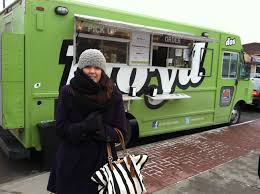 Image Gallery Lloyd Taco Truck Lloyd Taco Trucks Home Facebook Buffalo For Real Tv Larkin Square Youtube Munch Madness Lloyds Vs Kentucky Gregs Hickory Pit Bull Run A Chicken In Every Pot 1928 Taco Truck On Corner Whereslloyd Dl From Instagram Photo And Video Lloyd Twitter Happy To Introduce Our 5th Food Truck Profile 241924_x1024jpgv1501730554 Holding Onto Summer Forever Guest Speaker Founder Of Lloyds Taco Truck Todaycanisius Food Clipart