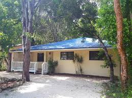 Ted Sheds Miami Florida by Florida Keys Homes For Sale Single Family Home Houses Mls Listings