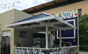 Metal Awning For Commercial Buildings Awnings Manufacturer Hoover ... Awning House External Window Awnings Sydney Alinum Updated Glass Door Canopy Black And White Bedroom Ideas Folding Arm Melbourne Wynstan Carports Carport Company Phoenix Patio Covers Metal S Louvres U Carbolite Diy Free Pergola Design Marvelous Pergola Roofing Waterproof Blinds Provides Pivot Modest For A Blog Roof Exterior Best On Aegis Datum Commercial Architecture Front Doors Beautiful Idea Fancy Residential 85