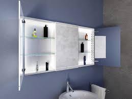 bad spiegelschrank francesco