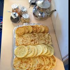 dejeuner bureau petit déjeuner au bureau recette de petit déjeuner au bureau par