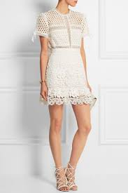best 25 lace mini skirts ideas on pinterest lace hem skirts