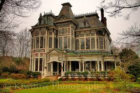 Images Mansions Houses by Mansions For Sale The Houses In Historic Newnan Are A