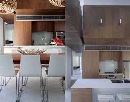 cuisine haut de gamme cuisine haut de gamme un joyau pour toutes les surfaces