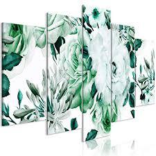 3er set wandbilder wandbild kunstdruck leinwand bilder
