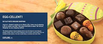 Moonstruck Chocolate Coupon Code - Pizza Hut Coupon Code ... Turner Buick Gmcnew Holland Lancaster Pa Gmc Dealer Shriram Disney Store Uk Promo Code Nov 2019 Ptaxpro Health Wellness Business Cards Staples Eclub Sign Up Loyalty Program Granite City Brewery Labels Stickers Custom Baby Stationery Invitations Announcements Signature Angelcare Coupon Hextom Shopify Experts Roma Specialty Pizza Nashville Add Warehouse Emudhra Digital Signature And Authencation Firm