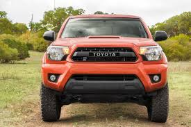 2015 Toyota Tacoma TRD Pro Review - Autoevolution 2017 Toyota Tacoma Trd Pro First Drive No Pavement No Problem 2016 V6 4wd Preowned 1999 Xtracab Prerunner Auto Pickup Truck In 2018 Offroad Review An Apocalypseproof Tundra Sr5 57l V8 4x4 Double Cab Long Bed 8 Ft Box 2005 Photos Informations Articles Bestcarmagcom New Off Road 6 2015 Specs And Prices Httpswwwfacebookcomaxletwisters4x4photosa