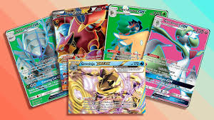 Strongest Yugioh Deck Ever by 7 Pokemon Decks That Could Win The 2017 World Championships Ign