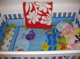 Little Mermaid Crib Bedding by Ocean Crib Bedding Octopus Ocean Crib Bedding Ideas U2013 Home