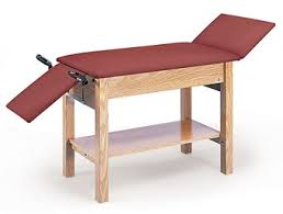 treatment table exam table physical therapy table rehabmart