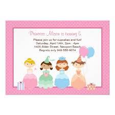 invitation pot de depart retraite imprimer 28 images carte de