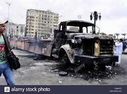 Egyptians Gather Past A Burnt Truck At Tahrir Square In Cairo On ... Smash Steal And Burn Photos Daily Liberal Catfishs Dishes Food Truck Rally Tianshui Chinas Gansu Province 21st Apr 2018 A Burnt Truck Is Ruche Turns 7 Birthday Party Recap Utterly Engaged The Burnt Truckdomeus Eventfullyou Tailgate Wednesday In Tustin Partially Petrol Bomb Attack City Shillong All Eric Can Eat Quick Eats Smokehouse Bbq Edmton Ab Creighton Ding On Twitter Gorgeous Day To Get Some The402bbq Burnt Ends Food Truck Caltrans Tow Takes The Car Out Center Of Escaping Nebulas For Pilsen Social Scott Edelman