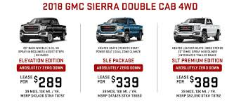 Mike Smith Buick GMC In Lockport, NY | A Niagara Falls ... Preowned 2015 Ford F350 Super Duty King Ranch Crew Cab Long Box 2014 Ram 3500 Longhorn Limited Mega Short 4wd 2016 Dodge Dually 2017 Charger Dave Smith Motors Specials On Used Trucks Cars Suvs Custom Chevy How To Accessorize 2013 2500 Slingshot Edition At Toyota Truck Wiring Diagrams Itructions Thornton North East Pa Dealer New 2018 4500 Coeur Dalene 84017x Mike Buick Gmc In Lockport Ny A Niagara Falls Nissan