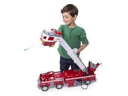 The Hottest New Christmas Toys - Amazon's Top Holiday Toys 2018 ... Free Fire Engine Coloring Pages Lovetoknow Hurry Drive The Firetruck Truck Song Car Songs For Smart Toys Boys Kids Toddler Cstruction 3 4 5 6 7 8 One Little Librarian Toddler Time Fire Trucks John Lewis Partners Large At Community Helper Songs Pinterest Helpers Little People Helping Others Walmartcom Games And Acvities Jdaniel4s Mom Blippi Nursery Rhymes Compilation Of