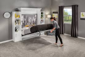 Ikea Murphy Bed Kit by Bedding Scenic Murphy Beds Rockler Woodworking And Hardware Bed