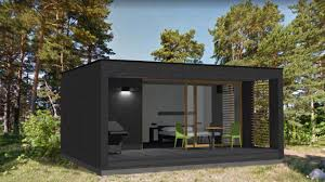 100 House Built From Shipping Containers Container Katuseu