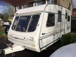 Caravan And Awning SWIFT RAPIDE *** Price Reduced*** | In ... Main Tent And Awning Chrissmith Oxygen Compact Airlite 420 Caravan Awning Camptech Eleganza Swift Rapide Price Ruced In Used 28 Images Caravan Dorema 163 500 00 Eriba Triton 1983 Renovation With Pinterest Streetwize Lwpp1b 260 Ontario Light Weight Porch Caravans Rollout Awnings Holiday Annexes Sun Canopy Michael Dilapidated Stock Photo Royalty Free Image Kampa Pop Air Pro 340 2018 Rally 390 Rv Rehab