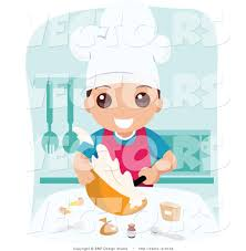 Vector Of Happy School Boy Cooking Food In Home Economics Class By ... Curriculum Longo Schools Blog Archive Home Economics Classroom Cabinetry Revise Wise Belvedere College Home Economics Room Mcloughlin Architecture Clipart Of A Group School Children And Teacher Illustration Kids Playing Rain Vector Photo Bigstock Designing Spaces Helps Us Design Brighter Future If Floors Feria 2016 Institute Of Du Beat Stunning Ideas Interior Magnifying Angelas Walk Life