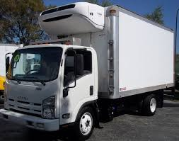 Used Commercial Trucks Cube Specials Surgenor National Leasing Dealer On Automartlk Registered Used Tata 1615 C 3 Cube Truck For Sale 2019 Great Dane High Flat Floor Reefers Refrigerated Van Box Rental Brooklyn Rent A Moving Trucks Ford F 450 Reefer 16 Ft Truck Cozot Cars Free White Branding Mockup Psd Good Mockups Preowned 2010 E350 Xl Near Milwaukee 63592 Badger Kimparks Lab We Make The World 1973 Dodge B300 Grumman Body Hi Shop Alaskan Equipment 1993 Chevrolet Sa