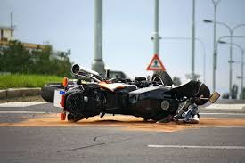 100 Truck Accident Attorney Tampa Fort Lauderdale Motorcycle Lawyer Motorbike Injuries Davie