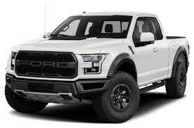 100 Used Trucks Huntsville Al AL For Sale Under 4000 Miles And